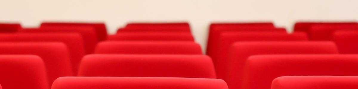 biograf